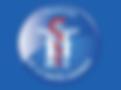 Capsand Chambre nationale despraticiens en santé durable Tournefeuille 31170, France