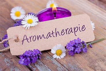 Aromathérapie Réflexologie combinée Tournefeuille 31170, France Huile essentielle immunité