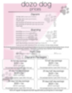 web12.4_daycare_Artboard 5_Artboard 5.jp