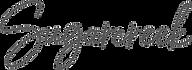 logo Sugarcreek.png