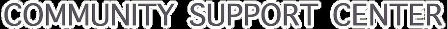logo CSC copy.png