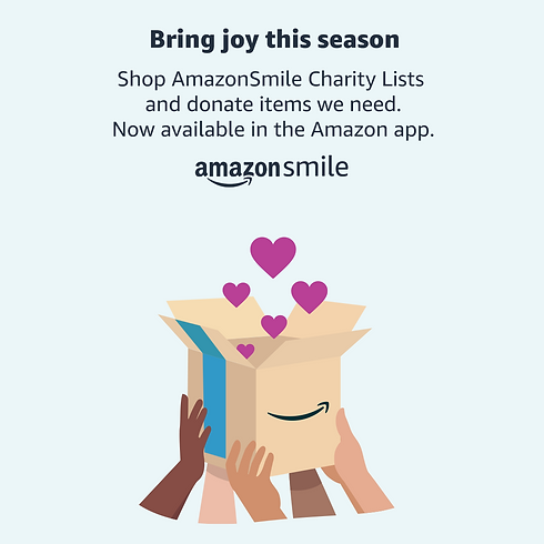 Smile_CharityListinAppInstagram_1.png