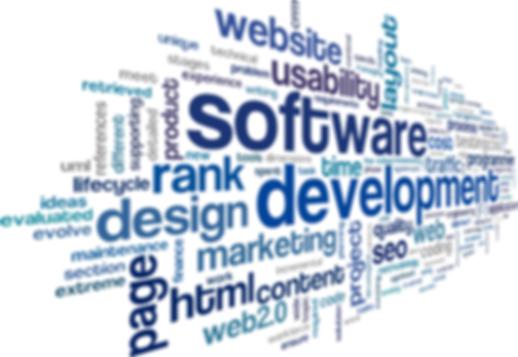 DesarrolloSoftwareUxer.png