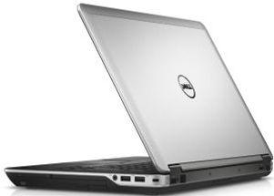 Dell I7.jpg