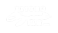 BeyondOrganicFam_Logo_edited.png