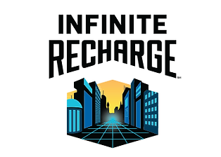infinite recharge 2020.png