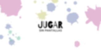JUGAR (2).png