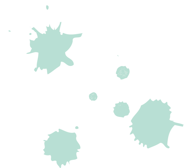 mancha verde clarito_Mesa de trabajo 1.p