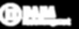 DANA-Music-Management-new-logo-212x80-tr