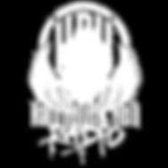HRH-Radio-350-Logo-HR.png