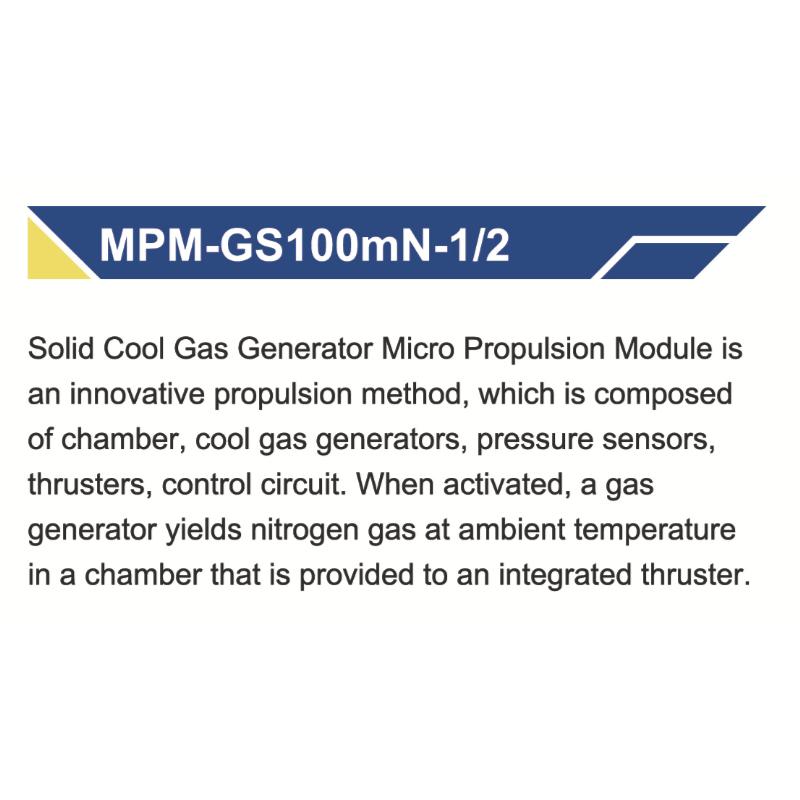 solid nitrogen temperature
