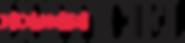 logo_06_2017.png
