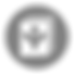 eguide Icon Grey