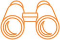 discover-icon-orange.png