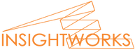 Insight-Works-Logo-Orange-400x147.png