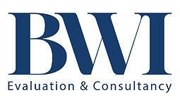 BWI logo.w.footer.jpg