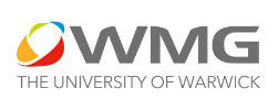 warwick-manufacturing-group-logo.jpg