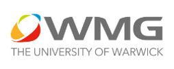 warwick-manufacturing-group-logo.jpg