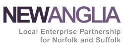 new-anglia-lep-logo.jpg