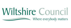 wiltshire-council-logo.jpg