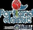 Portland_Classic_logo.png