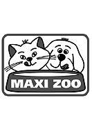 maxi zoo.jpg
