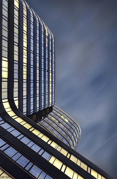 zebra tower biuro warszawa 3 pro22.jpg