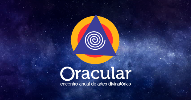 oracular.png