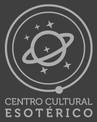 Centro Cultural Esotérico