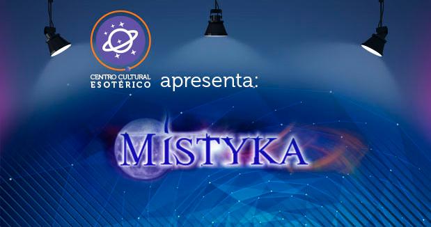 mistyka.png