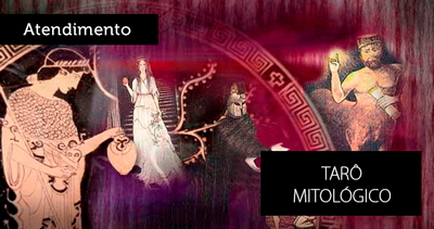 atendimento-taro-mitologico.png