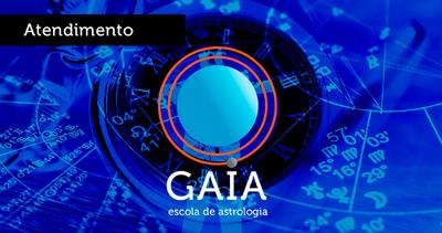 atendimento-astrologia-gaia.png
