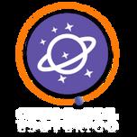 logo-cce-matricula.png