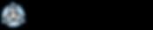 Logo Orientation 1 COLOR.png