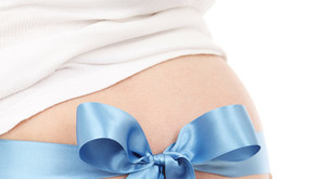 WHY CHIROPRACTIC CARE & PREGNANCY?