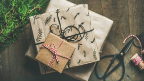 Set Apart Health 2019 Christmas Gift Guide