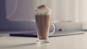Bulletproof® Coffee Frappuccino®