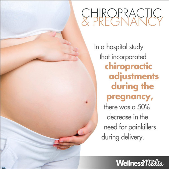 Chiropractor near greenville sc