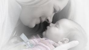 Newborn & Postpartum Essentials