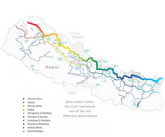 great-himalayan-trail-map.jpg
