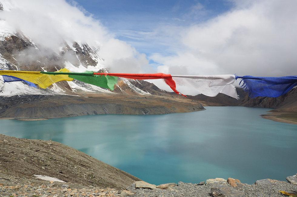 tilicho-lake-nepal-annapurna-tour.jpg