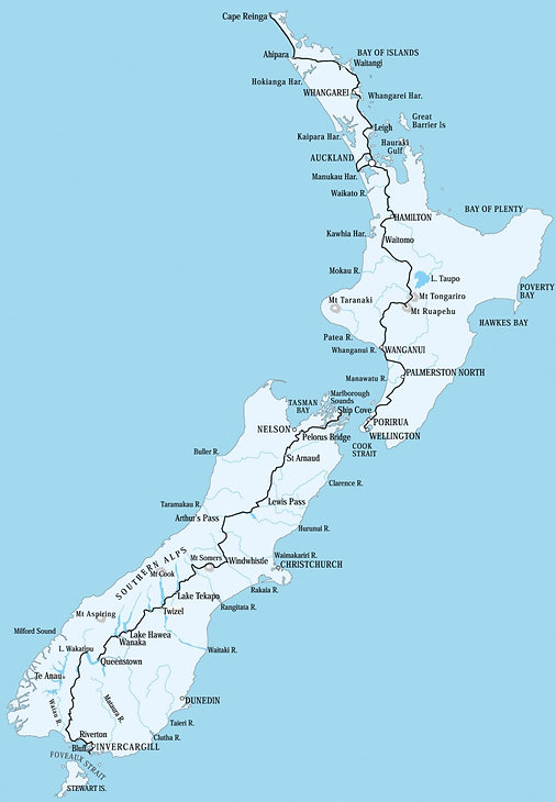 te-araroa-trail-map.jpg