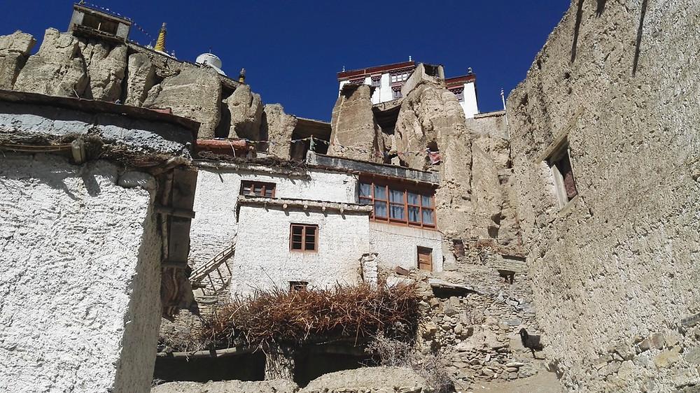 village-de-lamayuru-leh-inde