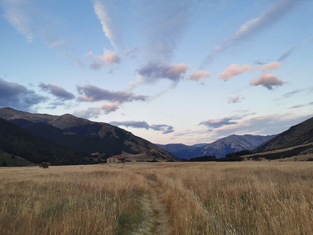 anne-hut-te-araroa-trail-nouvelle-zelande