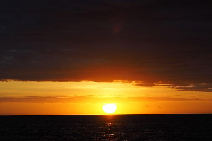 coucher-de-soleol-mer.JPG