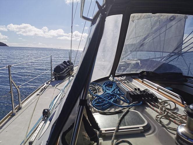 voilier-ocean-pacifiqu-nouvelle-zelande.