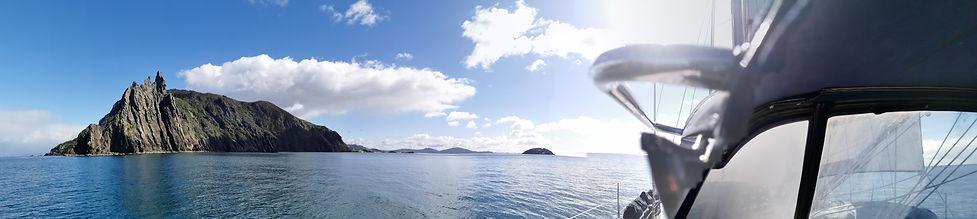 voilier-ocean-pacifique-nz.jpg