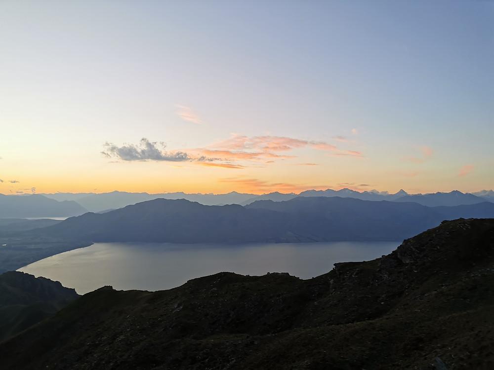 coucher-de-soleil-paysage