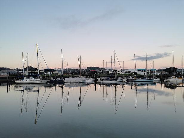 bateau-marina.jpg