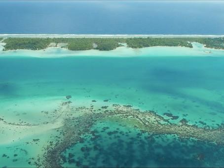 Bora Bora : Le top 10 des activités incontournables de la perle du Pacifique